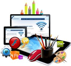 NEW AGE WEB MARKETING SOLUTIONS IN RICHMOND HILL