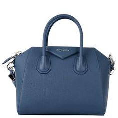 Givenchy Shoulder Bags DONNA