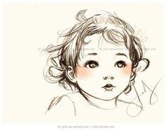 Children's Faces favourites by daeien on DeviantArt.