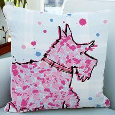 Cushion-Dog-WPNews