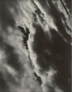Alfred Stieglitz: Equivalent (Set H, Print gelatin silver print; San Francisco Museum of Modern Art, Alfred Stieglitz . Alfred Stieglitz, Ethereal Photography, Artistic Photography, Art Photography, Contemporary Photography, Edward Steichen, Masters, York Art Gallery, San Francisco Museums