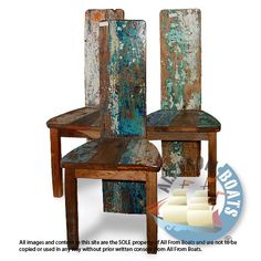 High_Back_Chair__4f25ad48ecf5f.jpg  made from old boats