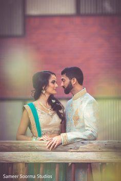 Wedding Poses, Wedding Photoshoot, Wedding Portraits, Photoshoot Ideas, Couple Posing, Couple Shoot, Bridal Photography, Photography Poses, Punjabi Couple