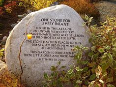Image result for interesting gravestones british columbia