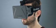 Oculus Rift se podrá reservar a partir del 6 de Enero http://j.mp/1RaOmie |  #LuckySTale, #EVEValkyrie, #Noticias, #OculusRift, #RealidadVirtual, #Tecnología, #Videojuegos