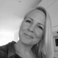 Anne-Marie Jean | LinkedIn
