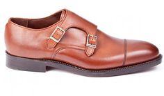 monk strap shoes - Google Search