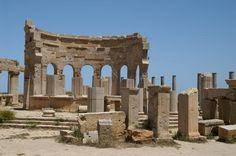 Architecture Mesopotamian Architecture Buildings