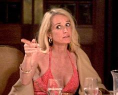 'Real Housewives' Star Kim Richards May Have Relapsed