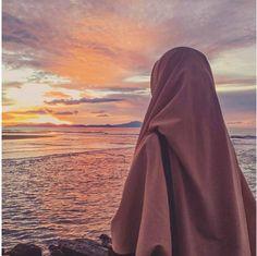 Muslim Fashion 700520917025945222 - Source by