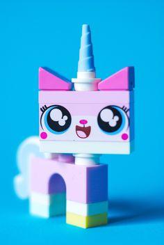 Unicorn Images, Unicorn Pictures, Unicorn Face, Cute Unicorn, Happy Pictures, Colorful Pictures, Lego Man, Focus Photography, Kawaii Stationery
