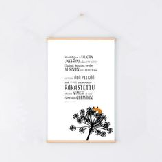 Siirry tuotteeseen Letter Board, Lettering, Books, Libros, Book, Drawing Letters, Book Illustrations, Libri, Brush Lettering