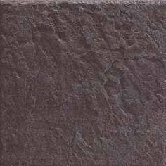 #Keope #Pietra Di Keope Basalto 30x30 cm VUF7 | #Porcelain stoneware #Stone #30x30 | on #bathroom39.com at 20 Euro/sqm | #tiles #ceramic #floor #bathroom #kitchen #outdoor