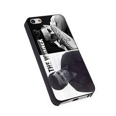 Muhammad Ali and Luis Salom for iPhone Case (iPhone 5/5S ... http://www.amazon.com/dp/B01GOC3YK0/ref=cm_sw_r_pi_dp_ckFvxb0Z1D4P8