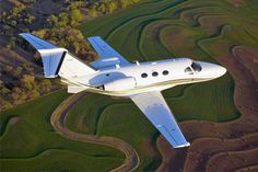 Cessna-510-Mustang-PrivateFly-AA9429