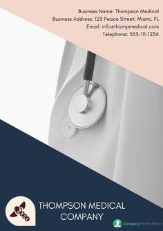 undergraduate research paper marking guide