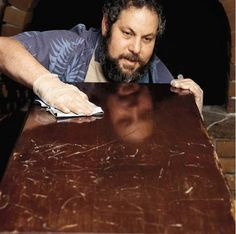 Good to know: How to Repair Wood Furniture Scratches, Nicks and More! Good to know: How to Repair Wood Furniture Scratches, Nicks and More! Furniture Repair, Furniture Makeover, Furniture Scratches, Wood Scratches, Furniture Refinishing, Furniture Removal, Restore Wood Furniture, Furniture Stores, Restoring Furniture