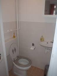 tegels verven badkamer | Bath room | Pinterest | Bath room, Bath and ...