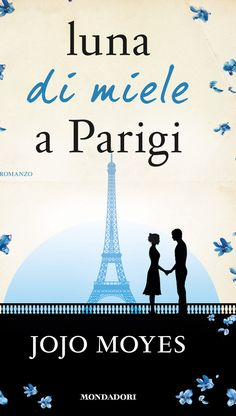 Best Books To Read, I Love Books, Good Books, My Books, Forever Book, Paris, Challenges, Film, My Love