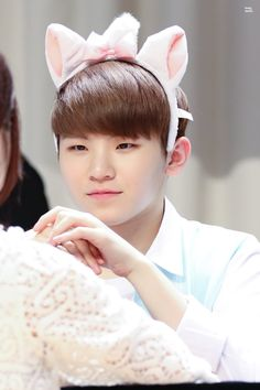 FY!WOOZI : Photo