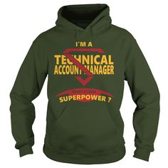 TECHNICAL ACCOUNT MANAGER JOBS TSHIRT GUYS LADIES YOUTH TEE HOODIES SWEAT SHIRT VNECK UNISEX #gift #ideas #Popular #Everything #Videos #Shop #Animals #pets #Architecture #Art #Cars #motorcycles #Celebrities #DIY #crafts #Design #Education #Entertainment #Food #drink #Gardening #Geek #Hair #beauty #Health #fitness #History #Holidays #events #Home decor #Humor #Illustrations #posters #Kids #parenting #Men #Outdoors #Photography #Products #Quotes #Science #nature #Sports #Tattoos #Technology…