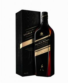 Johnnie Walker Double Black Out Now In Singapore 3