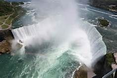 Niagara River - Yahoo Search Results Yahoo Image Search Results