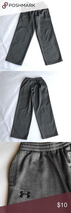 H&M Boys Size 5-6 Cars Pants Sweatpants Preowned USA SHIP gray Mcqueen #HM  #AthleticSweatPants #Everyday   boys fleece bottoms   Pinterest   Sweat  pants, ...