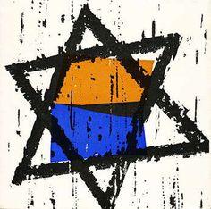 7. September: Tag der jüdischen Kultur http://www.buechersammler.de/7-september-tag-der-juedischen-kultur/