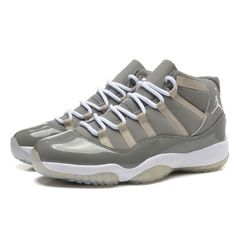 7e082e6b579 Air Jordan 11 Basketball Super Shoes High