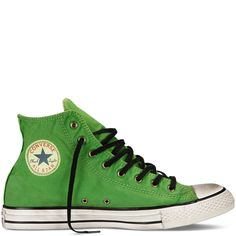 45c6cb7079872e 20 Best Converse Madness images