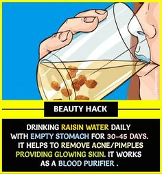 Natural Health Tips, Good Health Tips, Health And Beauty Tips, Natural Skin Care, Good Skin Tips, Skin Care Tips, Psychology Fun Facts, Beauty Tips For Glowing Skin, Did You Know Facts