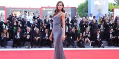 The Most Glamorous Style at Venice Film Festival #UnderbeadsTopics   https://link.crwd.fr/2a78