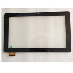"""21.00$  Watch now - http://alioaw.shopchina.info/go.php?t=32802114180 - """"New For 10.1"""""""" Odys RiSe 10 Quad Tablet Capacitive touch screen panel Digitizer Glass Sensor Replacement Free Shipping"""" 21.00$ #bestbuy"""