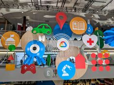 Google launches new security tools for G Suite users #Enterprise #Security #GSuite #Google #GoogleCloudNext2019 Big Data Technologies, Technology Innovations, Google Today, Customer Insight, Security Tools, Party Service, Machine Learning, Software Development