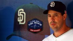 Great tribute to an amazing pitcher! --->>What I learned from the incomparable Greg Maddux.