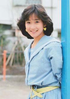 Okada Yukiko