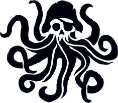 octopus-pirate-temporary-tattoo.jpg (312×271)