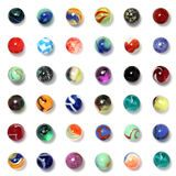 Marbles Stock Photos – 4,686 Marbles Stock Images, Stock Photography & Pictures - Dreamstime
