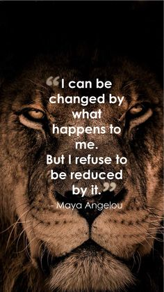 I refuse to be reduced by what happens to me. Repin this to your own inspiration board#liveanoutstandinglife#inspiration#lifequotes#resilience#success#selfcare#dreams#career#improvement#quote#mindset#dailyinspiration#qotd#quotesIlove#accomplishment#amazingquotes#encouragingquotes#mentalhealth#selfdevelopment