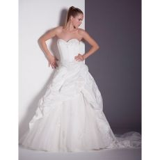 Enjoy our fresh 2012 collections of cheap wedding gown