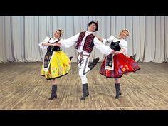 Словацкая полька. Балет Игоря Моисеева - YouTube Learn To Read, Explore, Youtube, Dancers, Folk Dance, Ballet, Youtubers, Youtube Movies, Exploring