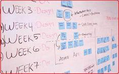 تحليل قفزة الديون العالمية تهدد بفشل أهداف التنمية المستدامة تحرير سالي إسماعيل مباشر تواج App Development How To Plan Software Development