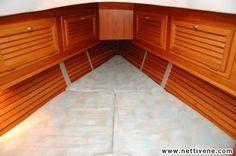 FE83.org :: View topic - Tuunattu fe83 Tile Floor, Sailing, Flooring, Faith, Candle, Tile Flooring, Wood Flooring, Floor