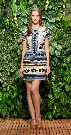 Vestido Estampa Africana | Lembranças | Antix Store                                                                                                                                                                                 Mais