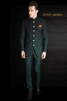 Wedding Dress Men, Wedding Men, Wedding Suits, Summer Wedding, Summer Business Casual Outfits, Winter Outfits Men, Indian Men Fashion, Mens Fashion Suits, Prince Suit
