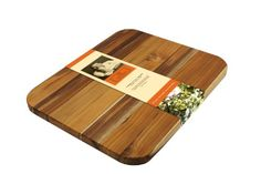 Madeira Mario Batali M03 Edge Grain Teak Utility Board Large >>> For more information, visit image link. We are a participant in the Amazon Services LLC Associates Program, an affiliate advertising program designed to provide a means for us to earn fees by linking to Amazon.com and affiliated sites.