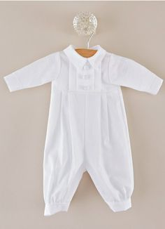 93279cef2d63 40 Best Boys LDS Blessing Outfits images