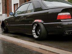 E36 E36 Coupe, Bmw M Series, Bmw E38, Bmw Girl, 4x4, Bmw Love, Car Colors, Sweet Cars, Japanese Cars