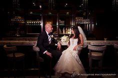 West Palm Beach wedding  www.jfnodarse.com